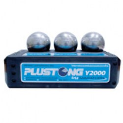 plustrong_250x250